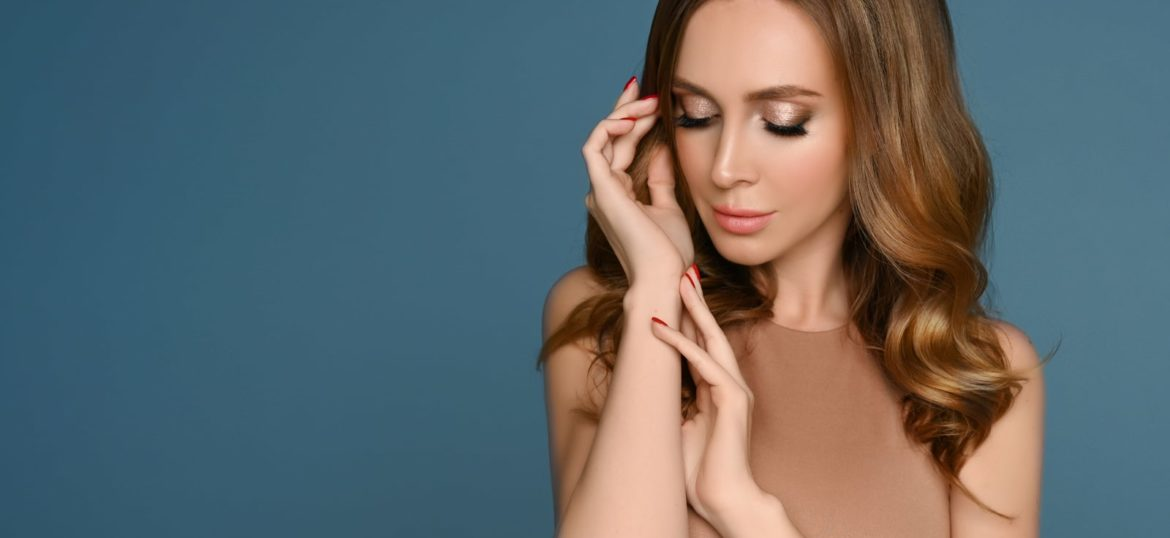 thoughtful-thinking-attractive-young-lady-with-make-up-perfect-hairstyle